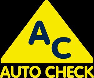 Logo von Automobil-Service Ehlert GmbH & Co. KG
